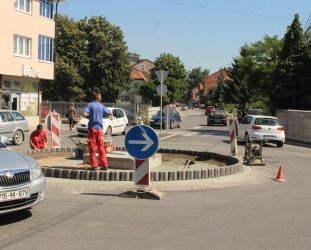 kruzni-001