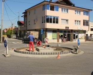 kruzni-005