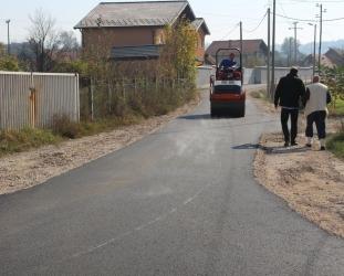 asfaltiranje Visca originalne slike 002