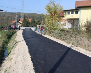asfaltiranje Visca originalne slike 011